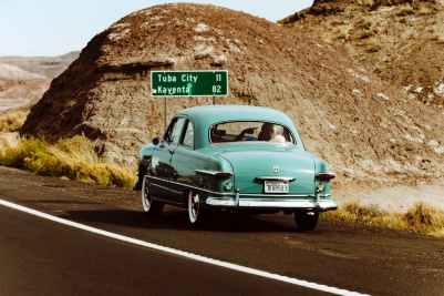 arizona asphalt automobile automotive